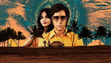 Le Serpent (Netflix) une bonne et sombre série sur un Français tueur de... hippies