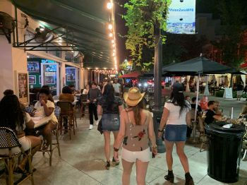 clematis-street-west-palm-beach-6504