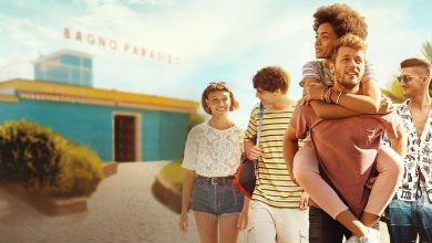 Les nouvelles séries et saisons Netflix, Apple TV+, Amazon Prime, Disney+ aux USA en Juin 2021
