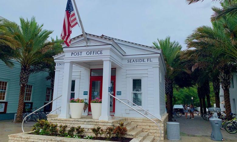 S'abonner à l'infolettre du Courrier des Amériques / Le Courrier de Floride