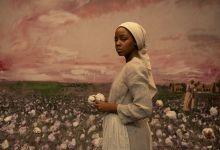The Underground Railroad : une série époustouflante sur l'esclavage