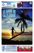 Le Guide de la Floride 2021-2022