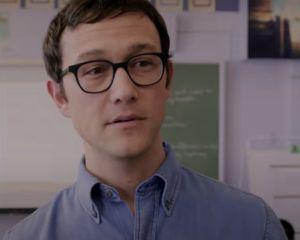 Mr. Corman (saison 1)