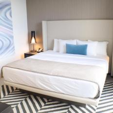 Louer un appartement ou un condo près d'une plage de Broward (Fort Lauderdale, Hollywood, Hallandale...)