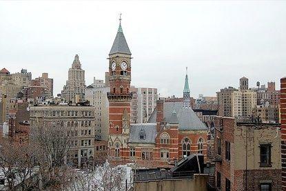 Greenwich Village : le guide de New-York