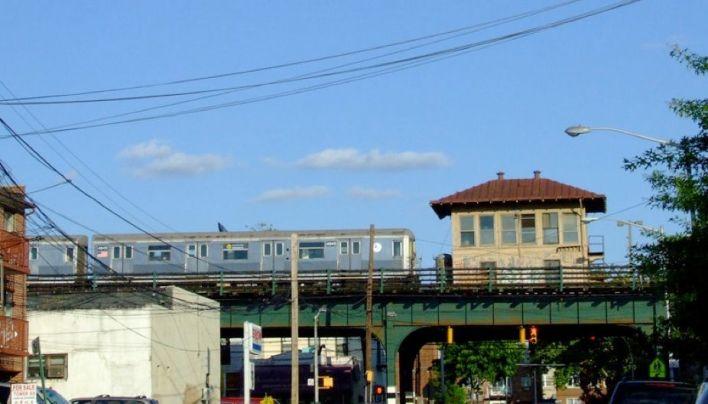 Visiter le Queens, quartier de New-York