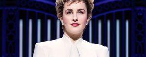 Diana(live musical)