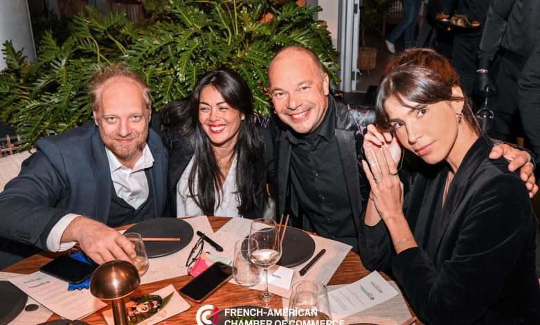 Miami Live : l'événement français pour les entreprises cet automne !
