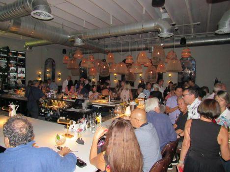 Miami : les Belgian Mondays ont repris (photos & Vidéo !)