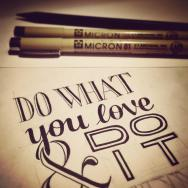 Sean McCabe - do-what-you-love-large