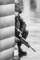 ireland_rifle by Biggart