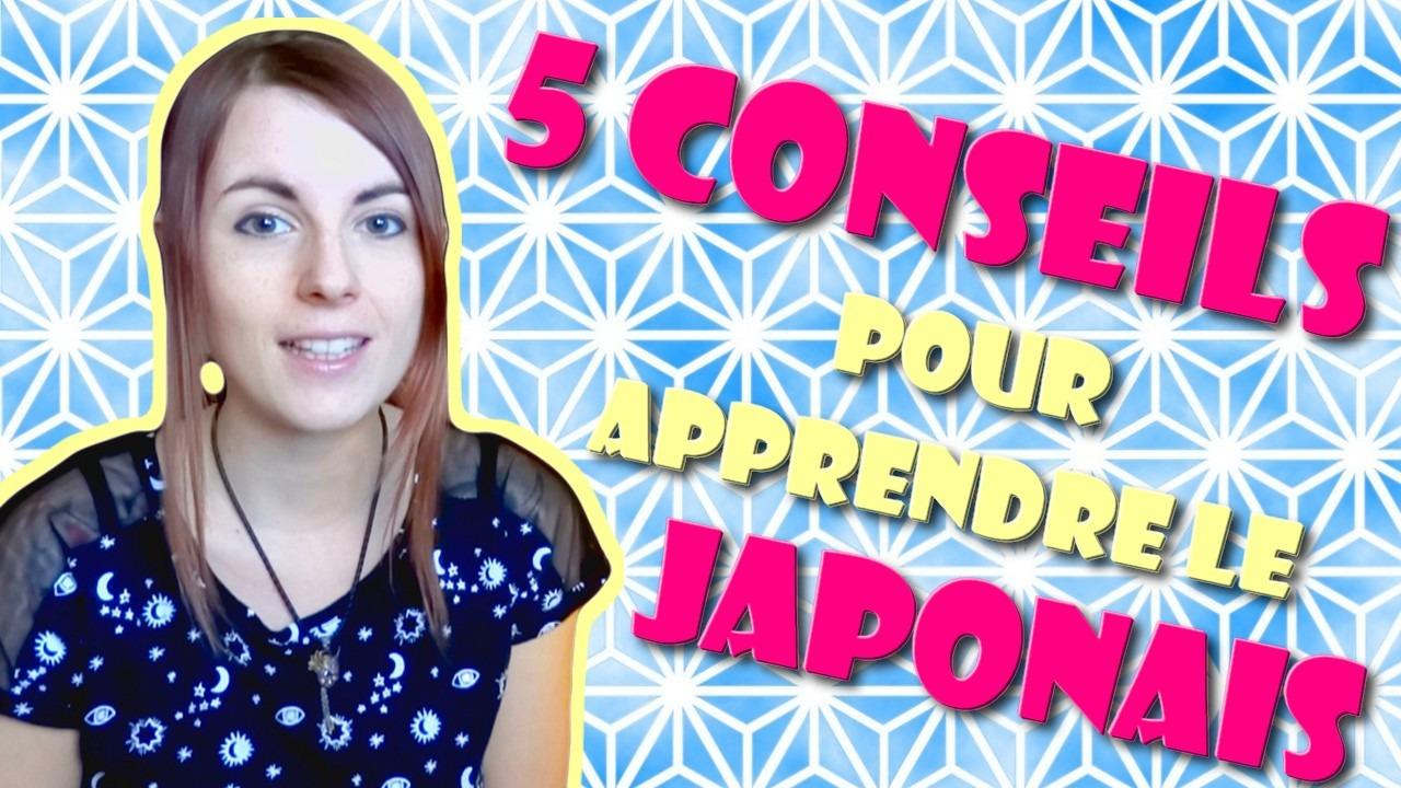 5 conseils pour apprendre le japonais depuis chez soi ...