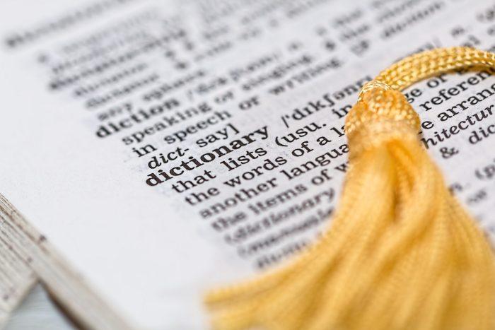 dictionnaire français anglais japonais traducteur