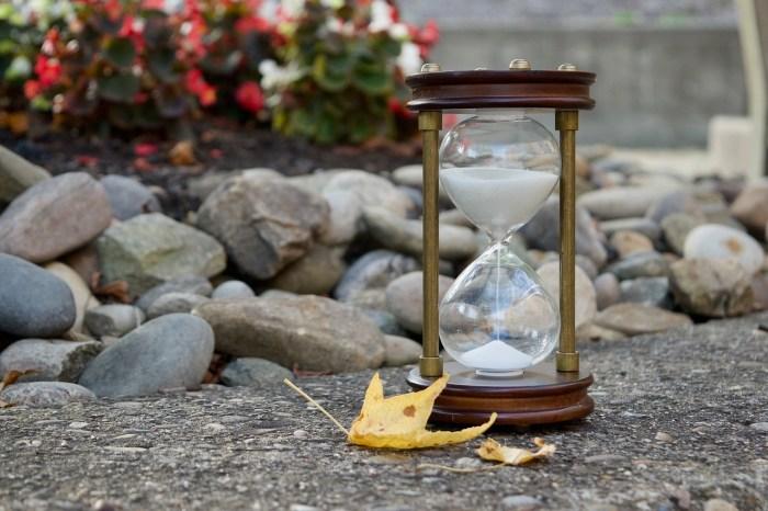 Combien de temps pouvez-vous quitter vos obligations en France ?