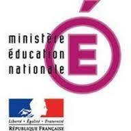 logo éducation