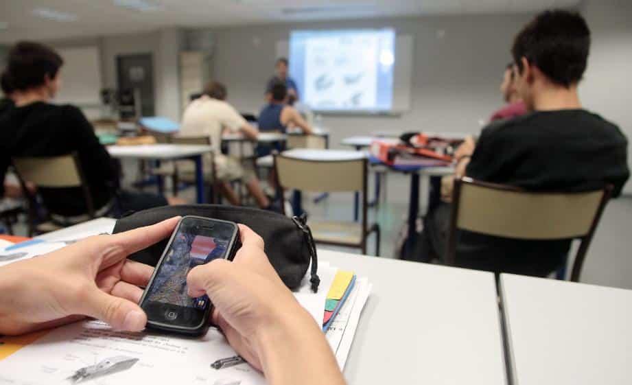 Comment prendre des cours particuliers de maths à Toulouse ?