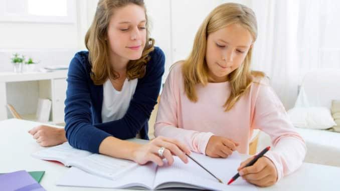 Où prendre des cours particuliers de maths à Toulouse ?