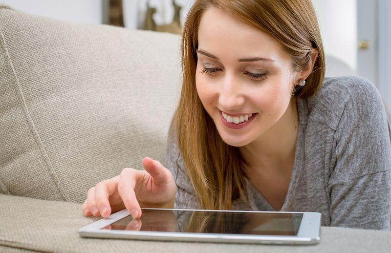 avantages d'étudier les maths à l'aide d'un support numérique