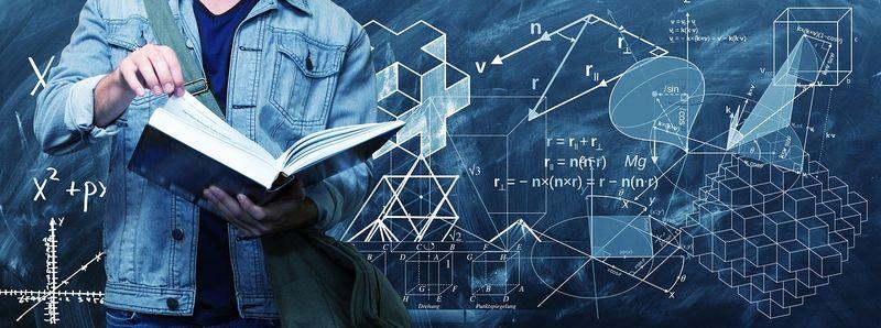 trouver les cours particuliers de physique a Blagnac