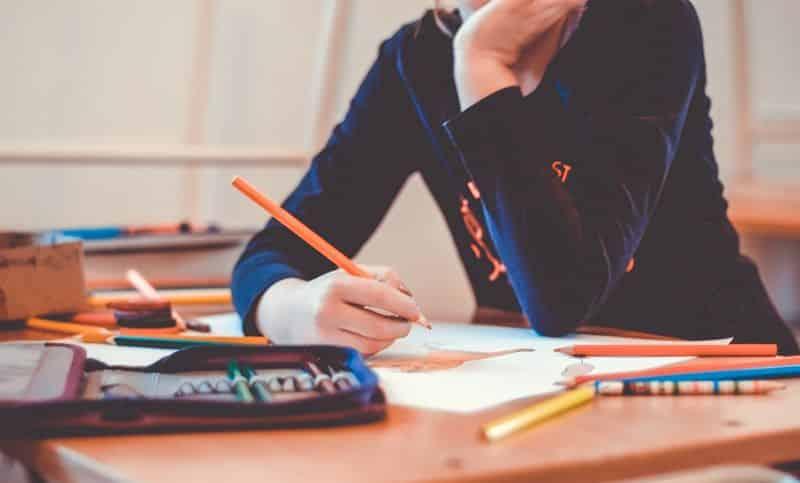 classement des meilleurs lycées de Toulouse