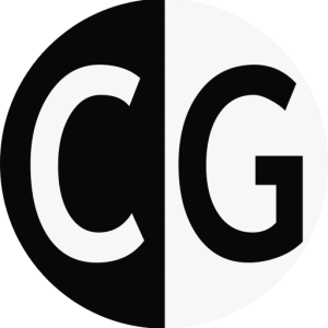 logo cours galilee