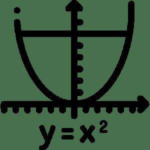polynomes du second degré