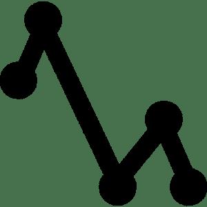 controles corrigés équations de droites