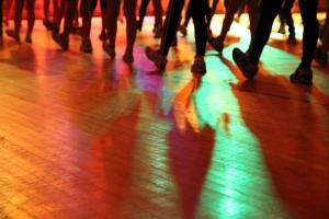 Cours de danse kizomba