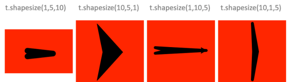 Une image contenant texte, signe  Description générée automatiquement