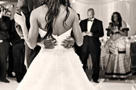 cours-particulier-danse-mariage-tradition
