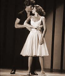 cours-danse-mariage-dirty-dancing