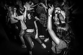 cours-danse-rock-particulier