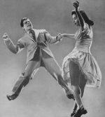 cours-particulier-danse-jitterburg