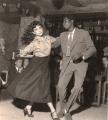 cours-particulier-danse-Rock-Paris