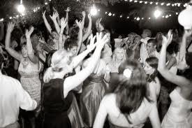 cours-particulier-danse-mariage-fetes