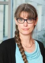 Sophie Tessier