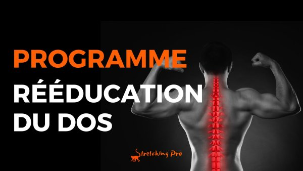 stretchingpro-programme-reeducation-dos
