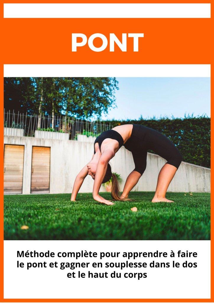 stretchingpro-programme-stretching-master-class-bonus-pont-souplesse-dos