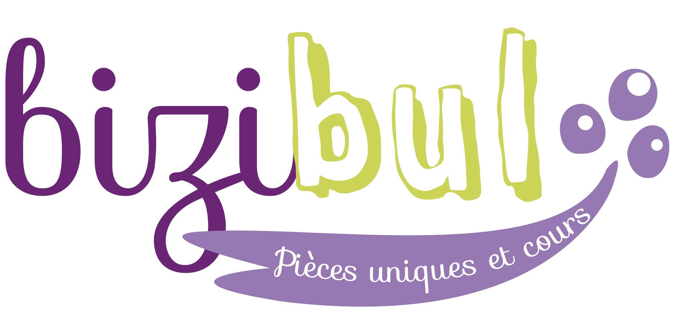 Bizibul – Cours de couture – Nantes