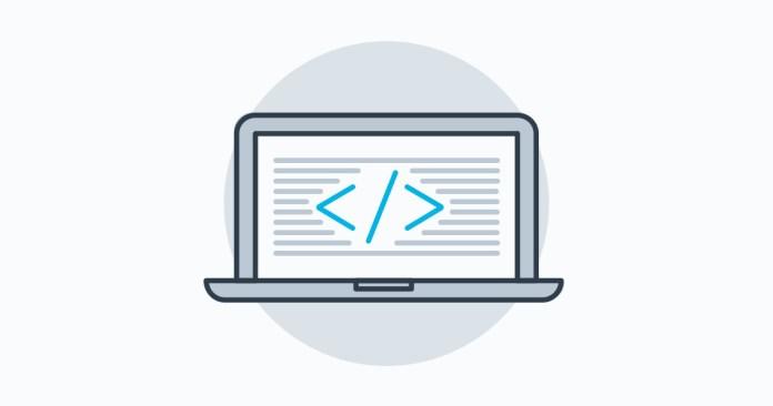 Udacity - Front-End Web Developer Nanodegree Download