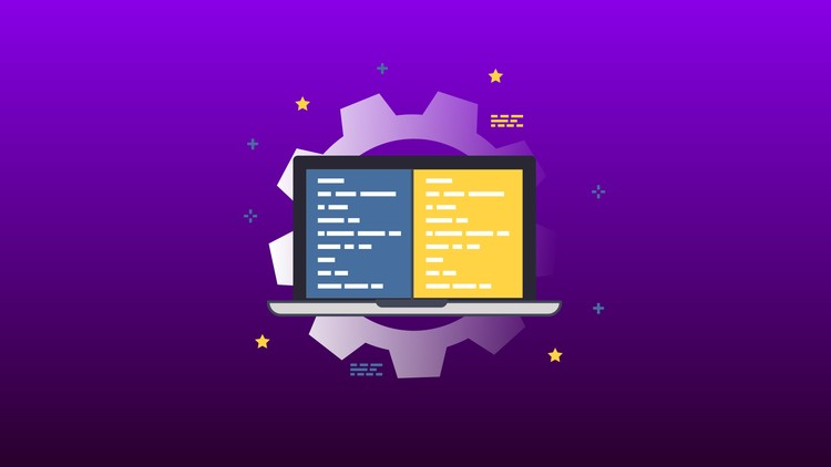 The Complete Python Masterclass Learn Python From Scratch