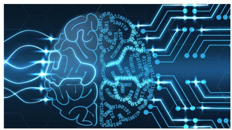 Deploy Machine Learning & NLP Models with Dockers (DevOps ...