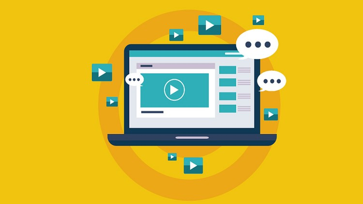 Video Marketing Made Easy with InVideo