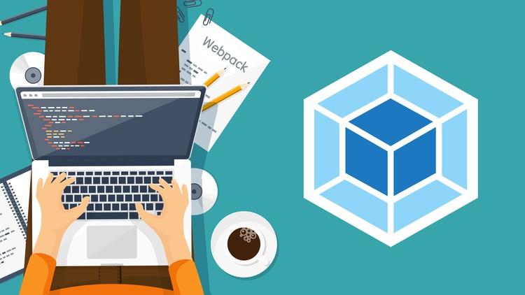 Webpack 5 Getting Started 2020