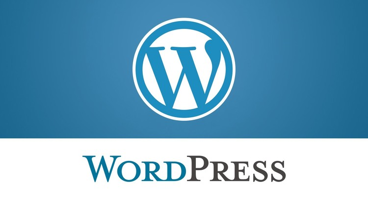 Wordpress Plugin Development with Custom Form and