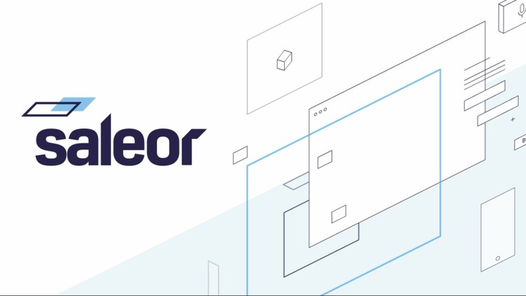 Learn to build and Deploy E Commerce Website using Saleor