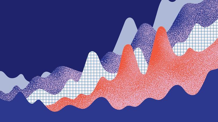 Social Network AnalysisSNA and Graph Analysis using Python