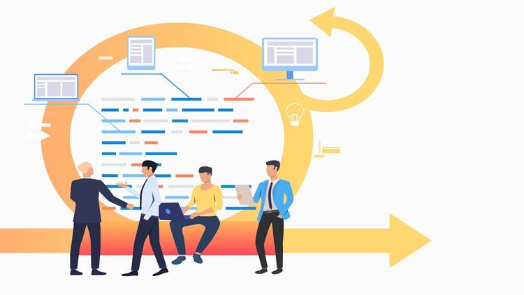 Software Development Processes SDLC Models