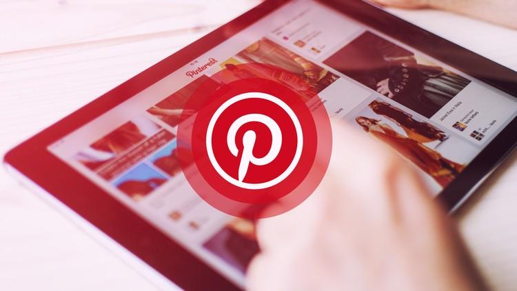 Pinterest Marketing Using Pinterest for Business Growth