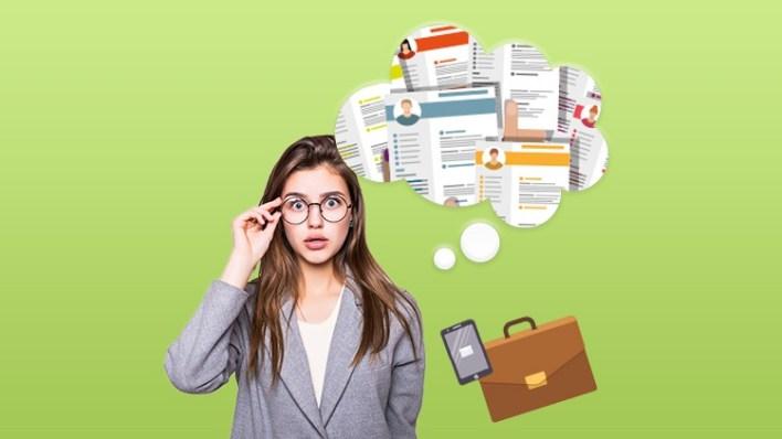 Resume Masterclass Professional Interview Magnet Secrets